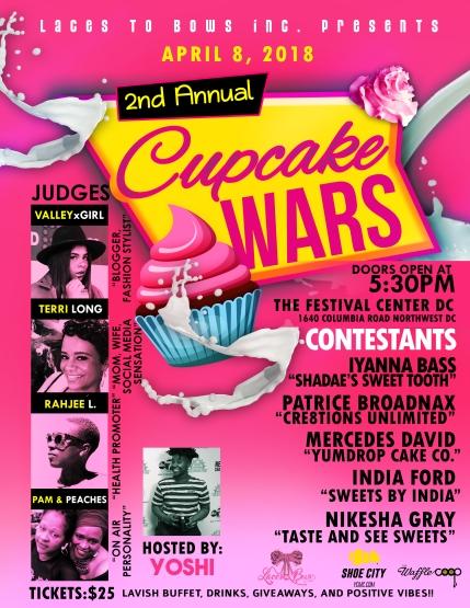 Cupcake Wars 2.jpg